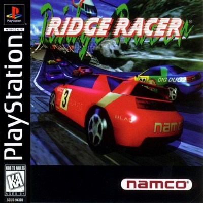 ridge-racer-box