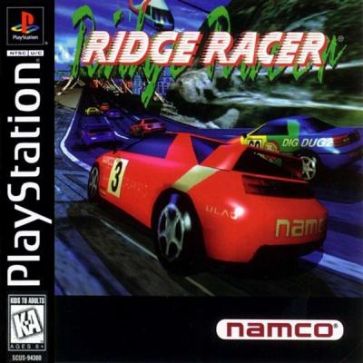ridge-racer-box