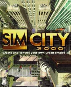 simcity3000boxart