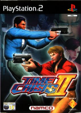 time-crisis-ii-playstation-2-front-cover
