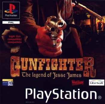 26570gunfighter-the-legend-of-jesse-james-playstation-front-cover