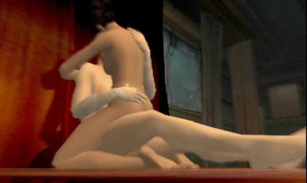 6-incredibly-uncomfortable-video-game-sex-scenes-and-all-for-entirely-different-reasons-410223