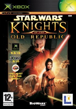 knights-of-the-old-republic-box-art-pal