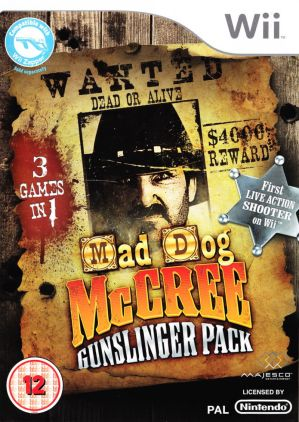 mad-dog-mccree-gunslinger-pack-wii-front-cover