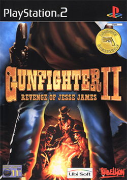 gunfighter_ii_-_revenge_of_jesse_james_coverart