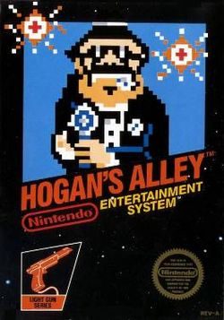hogans_alley_cover