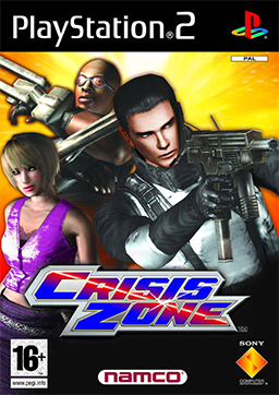 time_crisis_-_crisis_zone