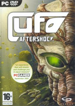 ufo-aftershock-windows-front-cover