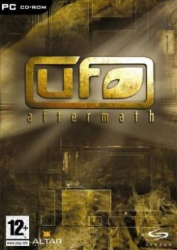 ufo_aftermath_cover