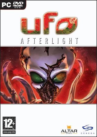 ufoafterlight