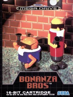 bonanza-bros