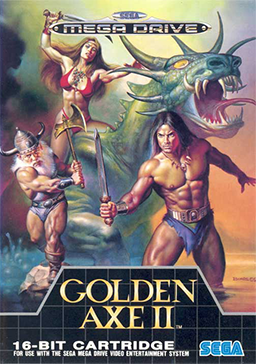 golden_axe_ii_coverart