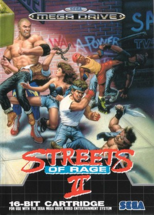 streets_of_rage_ii_mega_drive
