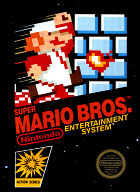super_mario_bros-_box
