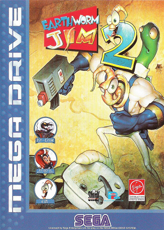 earthworm_jim_2_eur