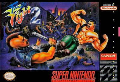finalfight2boxart
