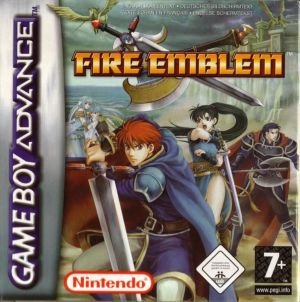 fire-emblem-game-boy-advance