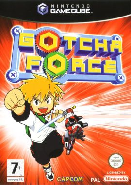 gotcha-force-gamecube-front-cover
