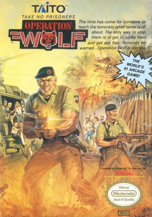 operationwolfnes