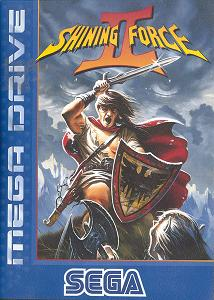 shining_force_ii