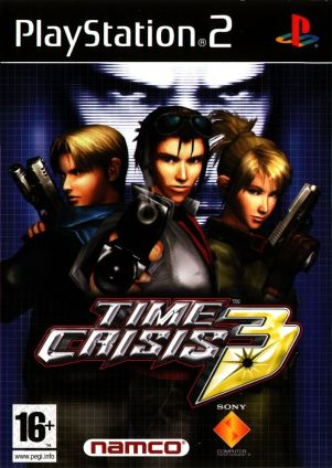 time-crisis-3-playstation-2