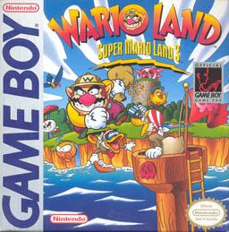 wario_land_boxart