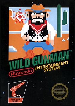 wild_gunman_coverart