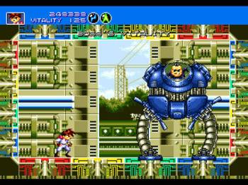 38420-Gunstar_Heroes_USA-10