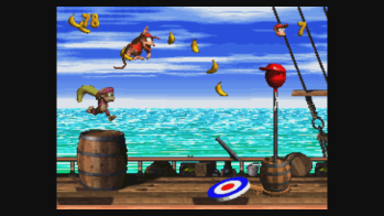 WiiUVC_DonkeyKongCountry2_03_mediaplayer_large