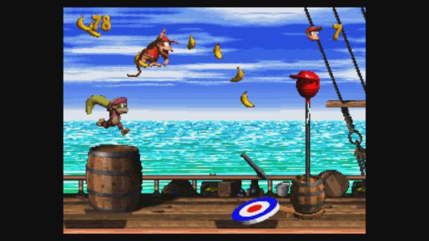 WiiUVC_DonkeyKongCountry2_03_mediaplayer_large