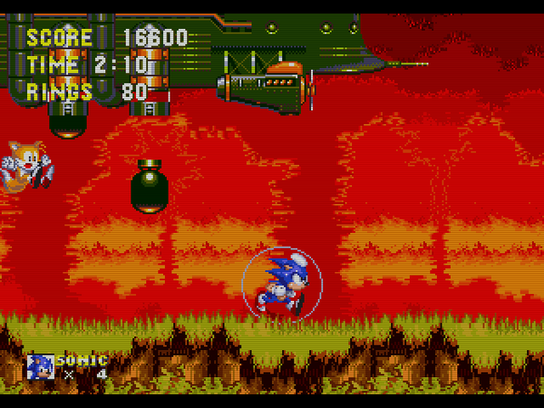 sonic3-angel_island_zone-00000034761