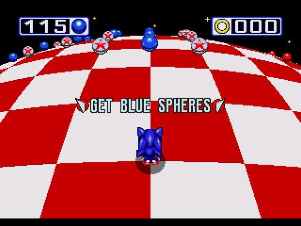 SonictheHedgehog3andKnuckles010