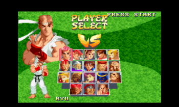 35488-Street_Fighter_Alpha_2_(Europe)-1459557655.png