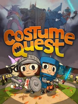 Costume-quest-cover