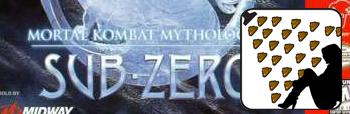 MKMythologies