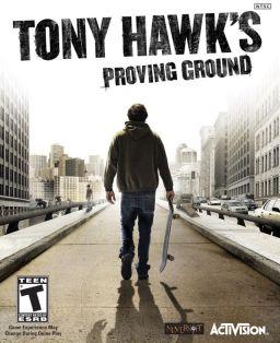 Tony-hawk-ground