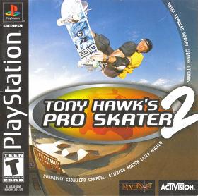 Tony_Hawk's_Pro_Skater_2_cover