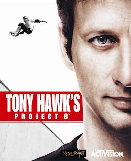 Tony_Hawk's_Project_8_cover