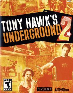 Tony_Hawks_Underground_2_PS2