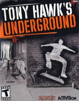 Tony_Hawk's_Underground_PlayStation2_box_art_cover